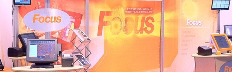 Focus Event